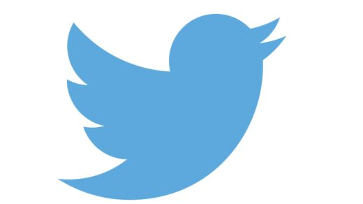 Why I Fell Out Of Love With Twitter - Iain Lee